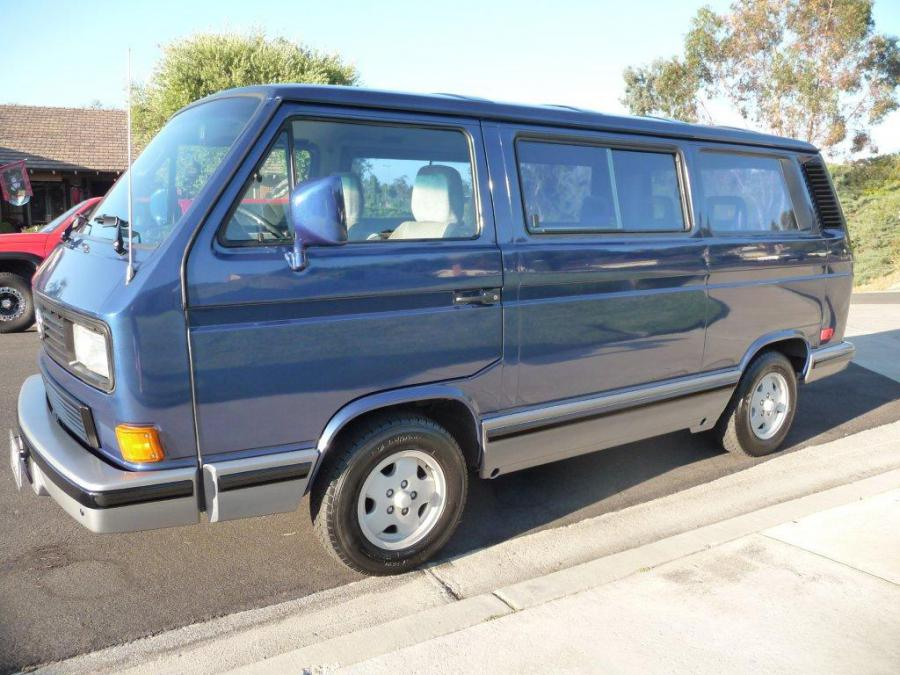 ba56b084299a8d TheSamba.com    Vanagon - View topic - Has anyone seen or have a ...