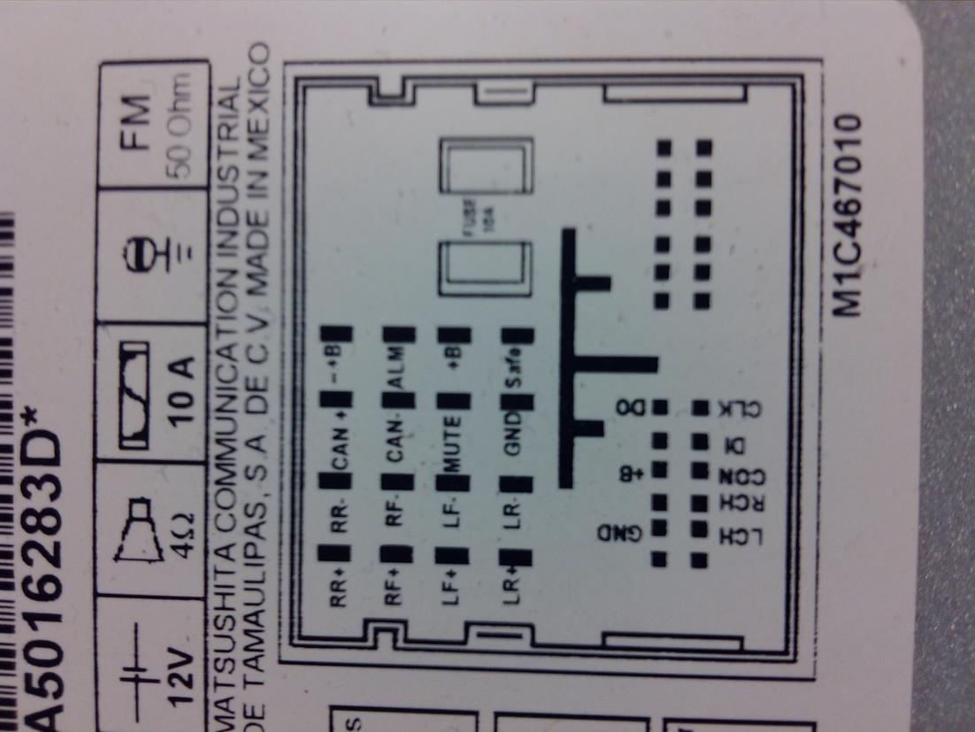 2968d1343937888 deciphering 2002 passat radio connections 2012 07 24_21 45 17_426 deciphering 2002 passat radio connections vw forum volkswagen vw beetle 2002 monsoon radio wiring diagram at gsmportal.co