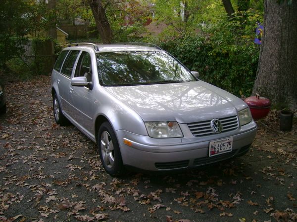 Considering getting a high mileage diesel Jetta wagon--thoughts?-3k13g63ja5i15l85j9caofc7efa4898e01308.jpg