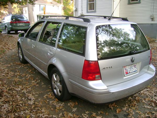 Considering getting a high mileage diesel Jetta wagon--thoughts?-3ke3fd3ic5lf5if5h4caoa8dff2a46174181a.jpg