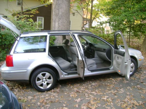 Considering getting a high mileage diesel Jetta wagon--thoughts?-3l73j33h85ee5kf5hdcao24a6644689a31636.jpg