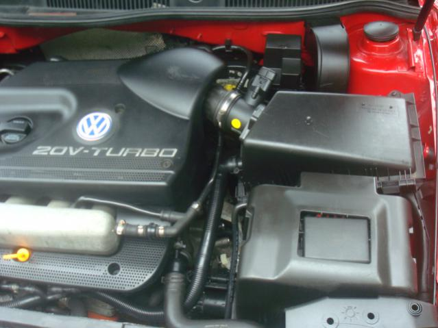 jetta  wont start vw forum volkswagen forum