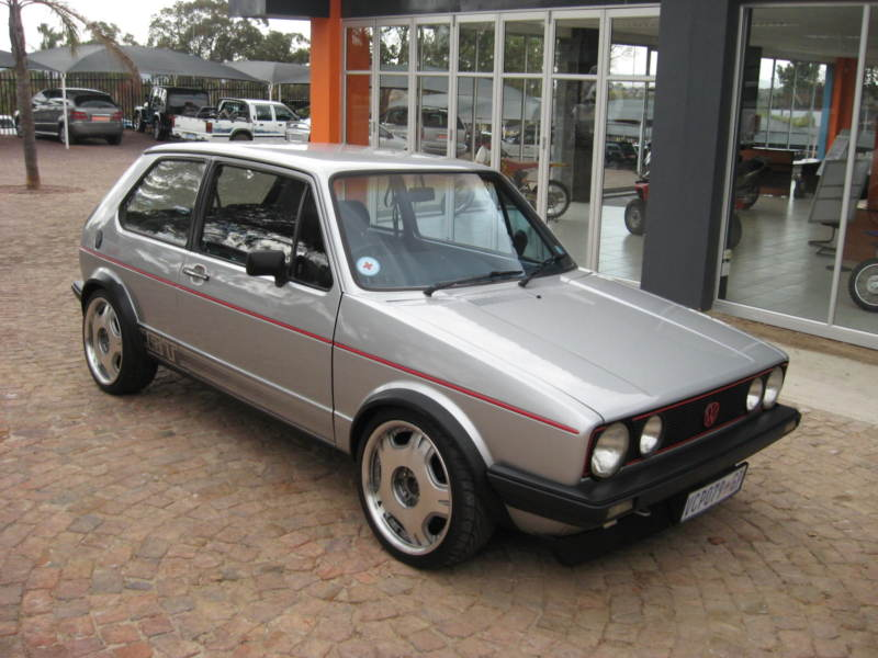 Old school wheels wanted - VW Forum :: Volkswagen Forum