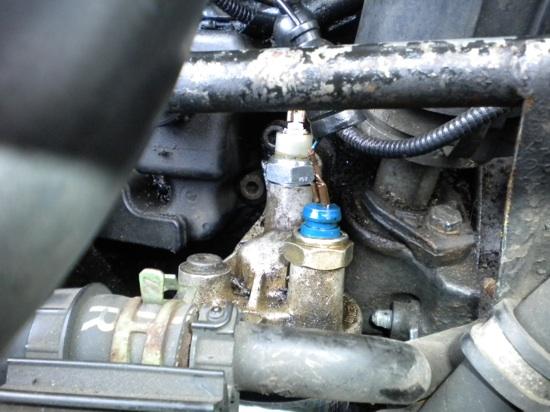 oil pressure sensors wich color vw forum volkswagen forum