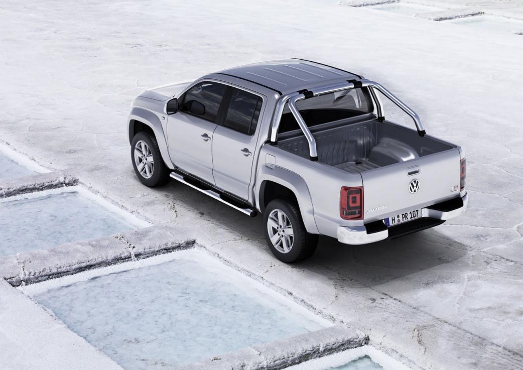 VW Truck 4 door AMAROK-amarok20.jpg