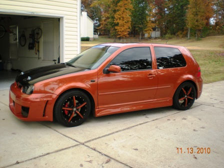 2004 vw gti vr6 help?-dylans04vr6-albums-my-orange-beast-picture1092-car-004-copy.jpg