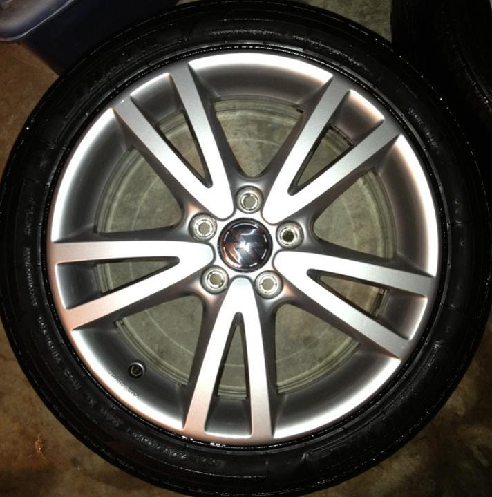 "Vision V 17"" wheels-photo_p2.jpg"