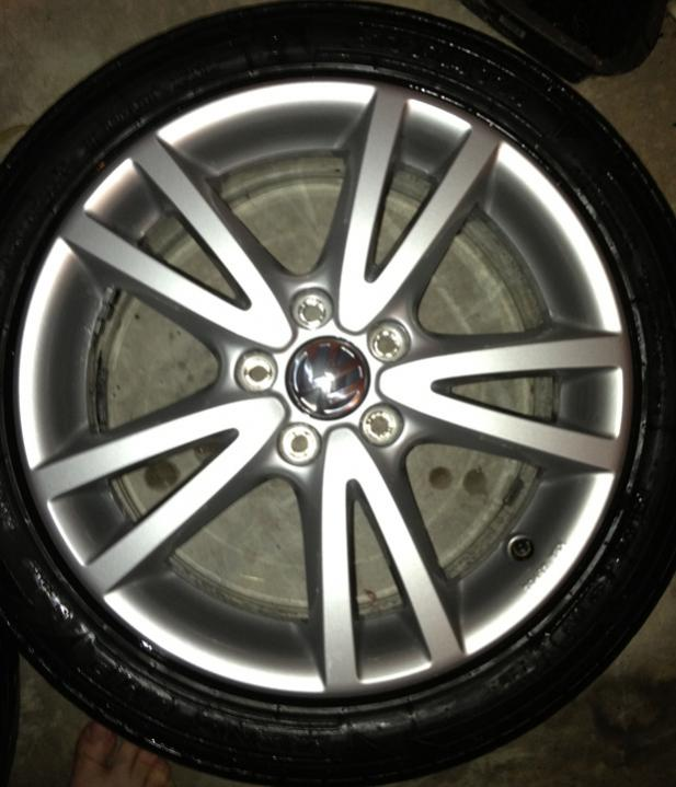 "Vision V 17"" wheels-photo_p4.jpg"