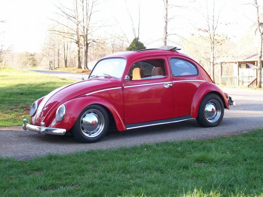 summer bug sale cart for shopping pink convertible pin volkswagen beetle