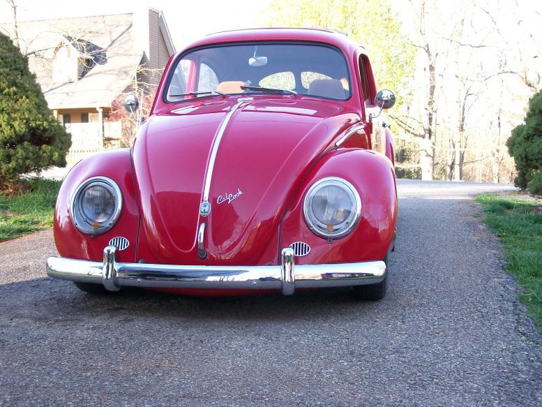 Vw For Sale >> 1963 Vw Bug For Sale Vw Forum Volkswagen Forum