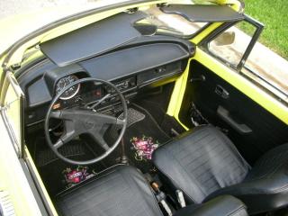 1974 vw super beetle interior parts psoriasisguru beautifully red 1974 vw super beetle convertible for freerunsca Images
