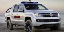 VW Truck 4 door AMAROK-vw_amarok_-_officially_-_dakar_rally_car-1258404383.jpg