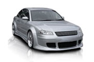 Passat Body Kit-vw_body_kit.jpg