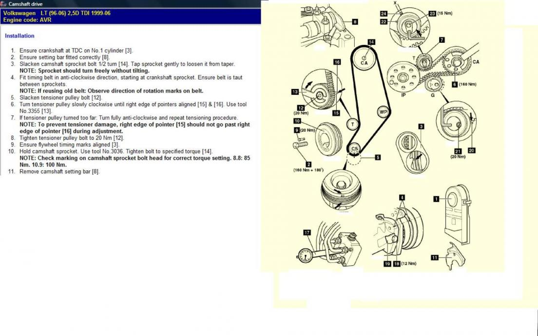 LT 35 engine probs-vw_lt_timing_belt_avr_code.jpg