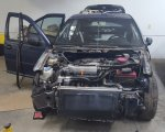 2001 Jetta MK4 wolfsburg for parts reduced.jpg